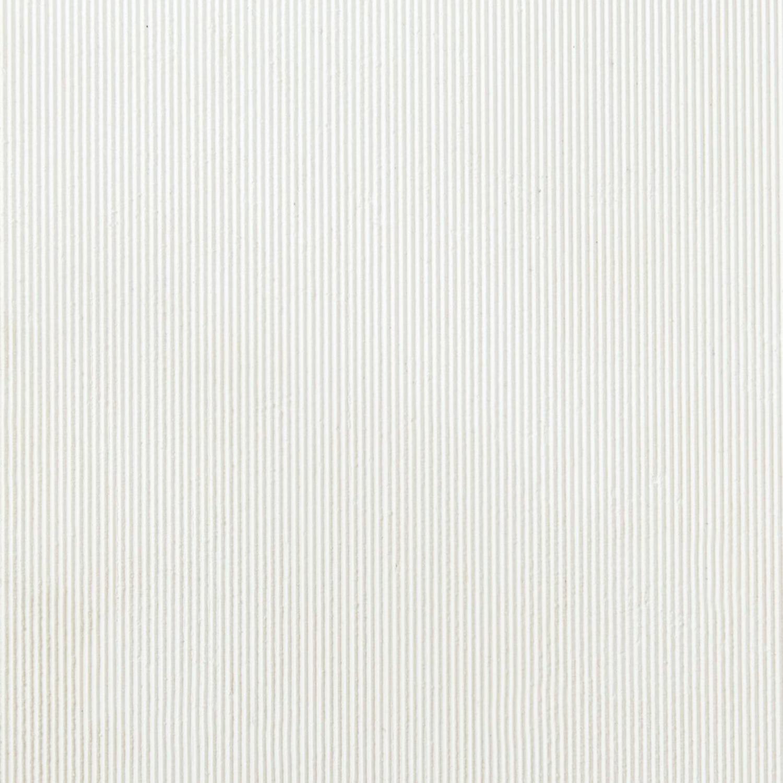 White Small Ruts