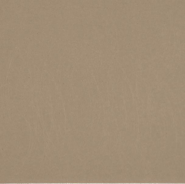 Nocciola Concrete Effect Varnish