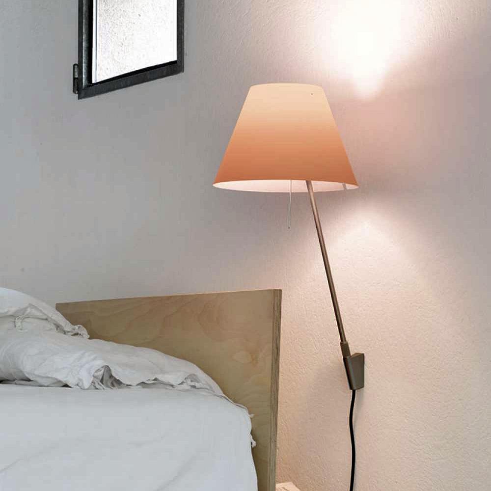 Costanza Wall Lamp