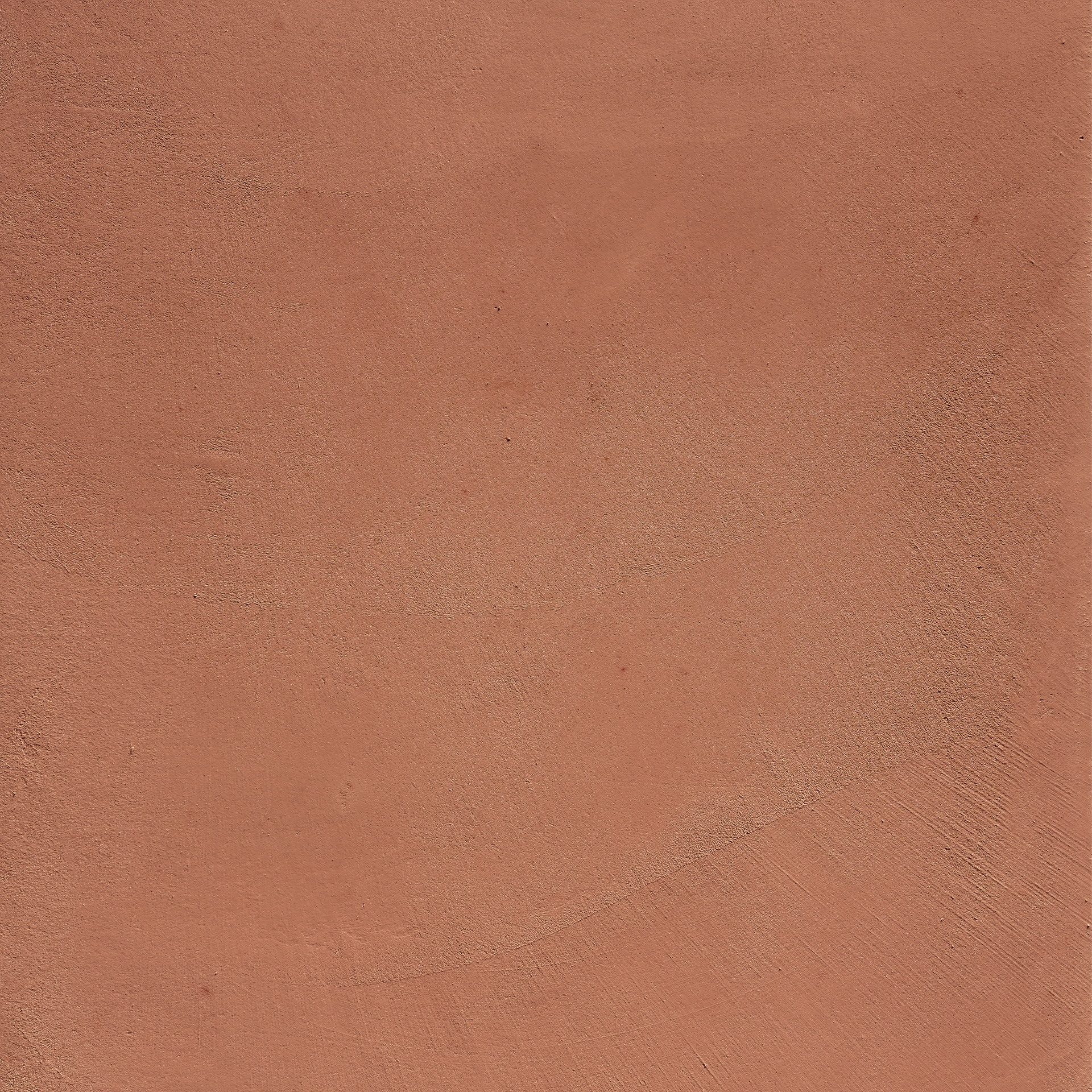 Material TerraCalix - Natural Clay and Lime Finishing Plaster | Matter of Stuff