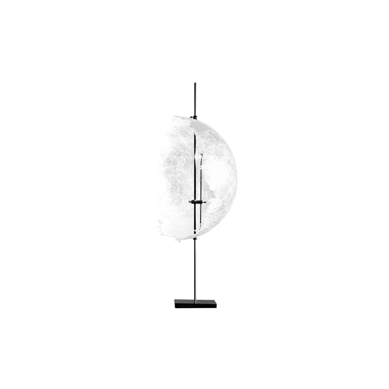 PostKrisi T 40 Table Lamp