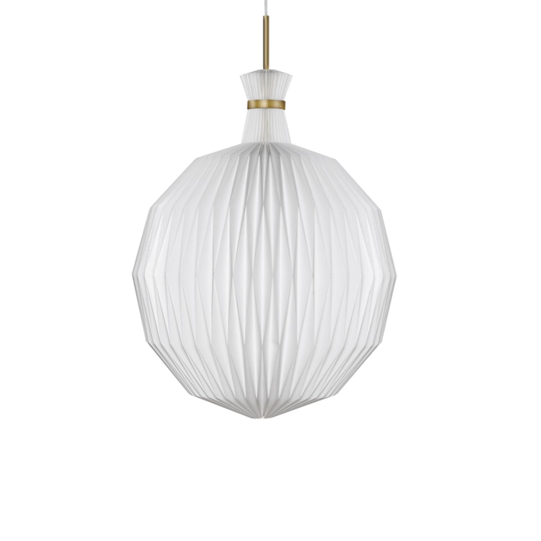 The Lantern 101 XL Pendant