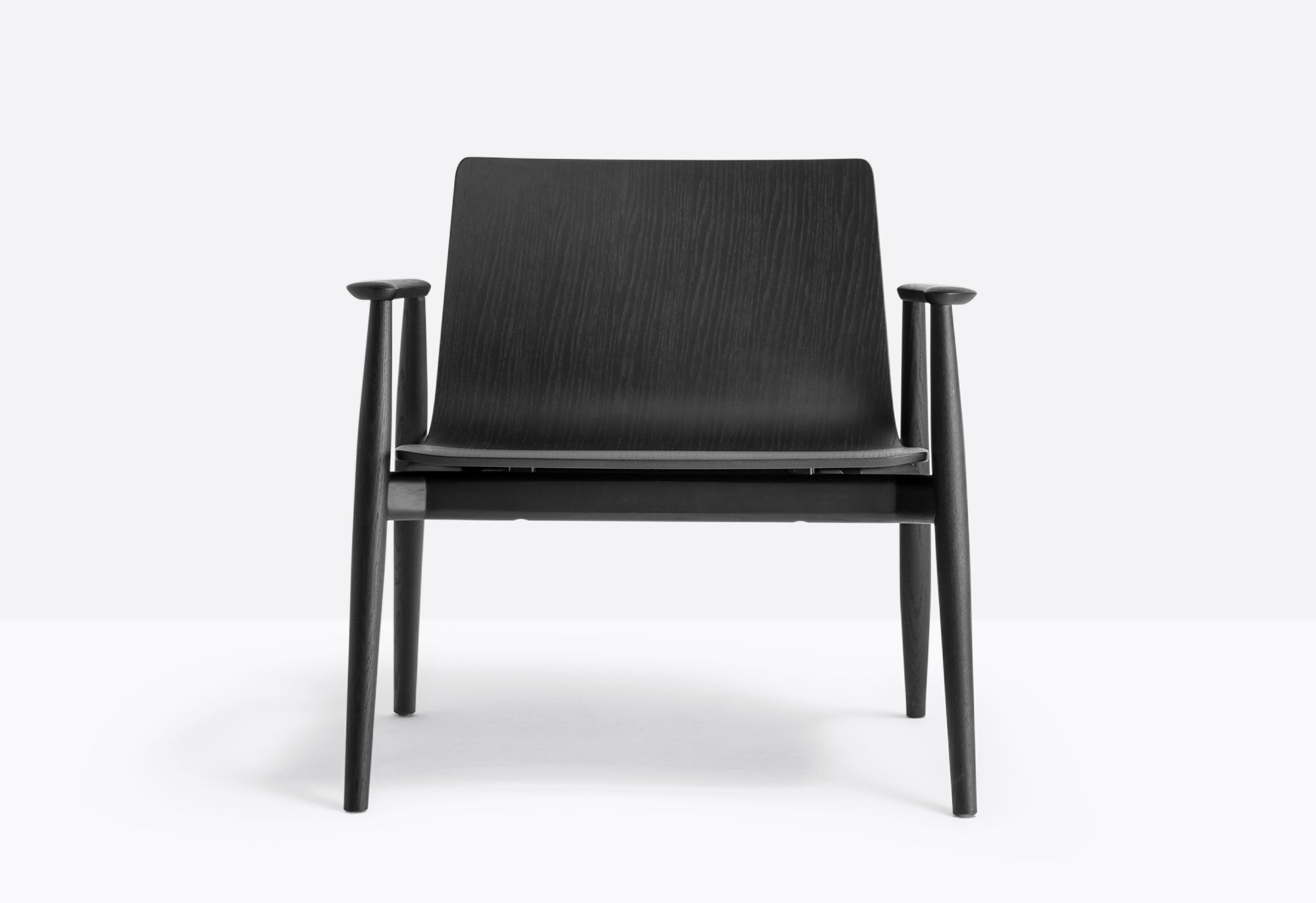 Malmö Lounge Chair