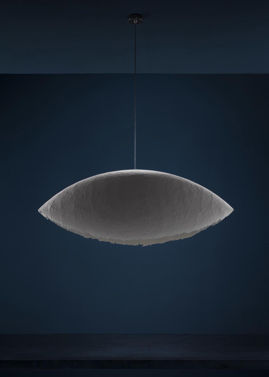 PostKrisi 50 / 51 / 52 Pendant Lamp