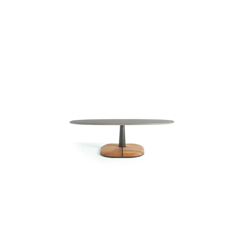 Enjoy Rectangular Coffee Table