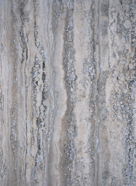 """Striato Travertine - <div class=""""col-md-5 wpb_content_element"""">  <span class=""""label-det"""">Striato Travertine is a Vein Cut Travertine with rich striking tones, highly visible stripes and mineral deposits. </span><span class=""""label-det"""">BeingVein Cut, it shows layers built up over millions of years and gives a lovely linear appearance.</span> <ul class=""""dati-generali"""">  <li class=""""field-carico_di_rottura_a_compressione""""><span class=""""label-det"""">Compression tensile strength</span><span class=""""value-det"""">1102 kg/cm²</span></li>  <li class=""""field-carico_di_rottura_unitario_a_flessione""""><span class=""""label-det"""">Unitary modulus of bending tensile strength</span><span class=""""value-det"""">137 kg/cm²</span></li>  <li class=""""field-coefficiente_dilatazione_termica""""><span class=""""label-det"""">Heat expansion coefficient</span><span class=""""value-det"""">0,0053 mm/m°C</span></li>  <li class=""""field-peso_per_unita_di_volume""""><span class=""""label-det"""">Mass by unit of volume</span><span class=""""value-det"""">2467 Kg/m³</span></li> </ul> </div> 