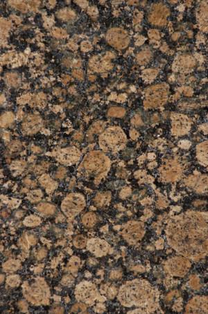 Material Granite | Matter of Stuff