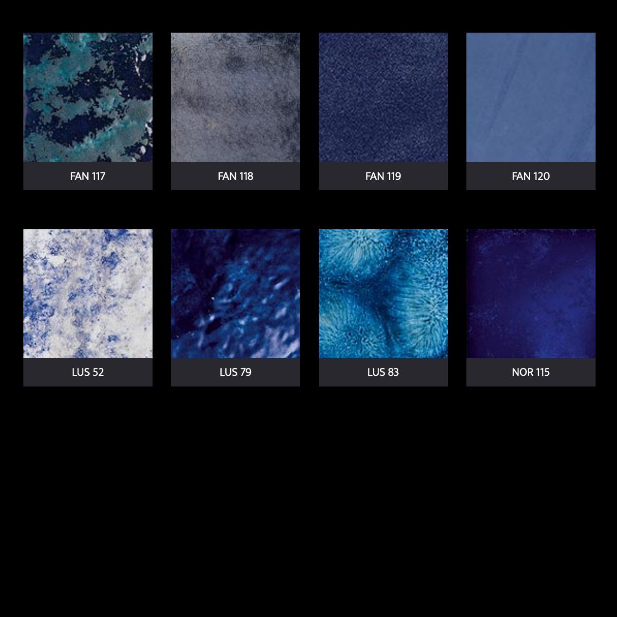 Square Tiles Optical Decorations -  | Matter of Stuff
