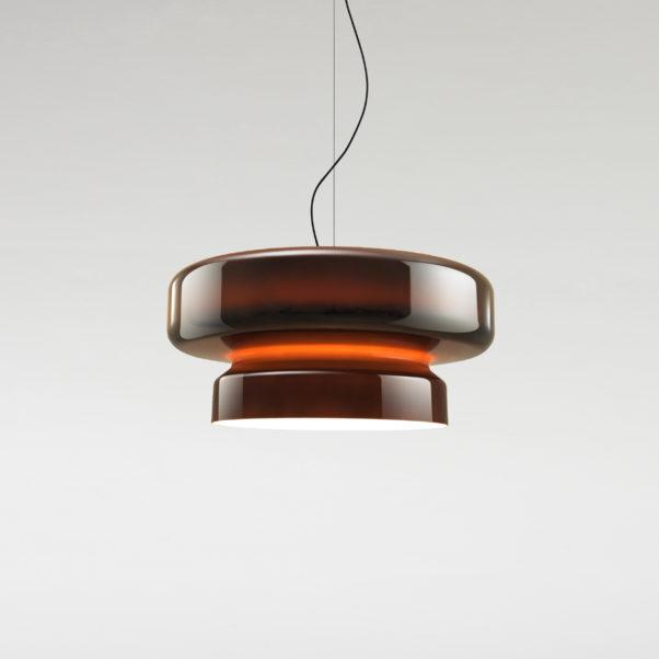 Bohemia Pendant Light