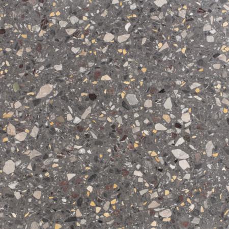 Material Terrazzo | Matter of Stuff