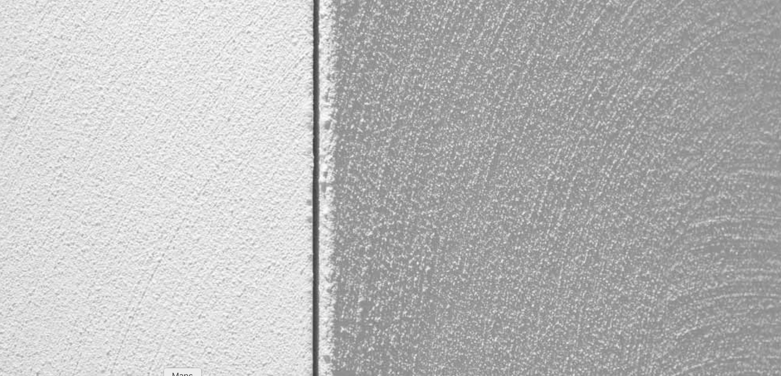 Spatola Materico Grey