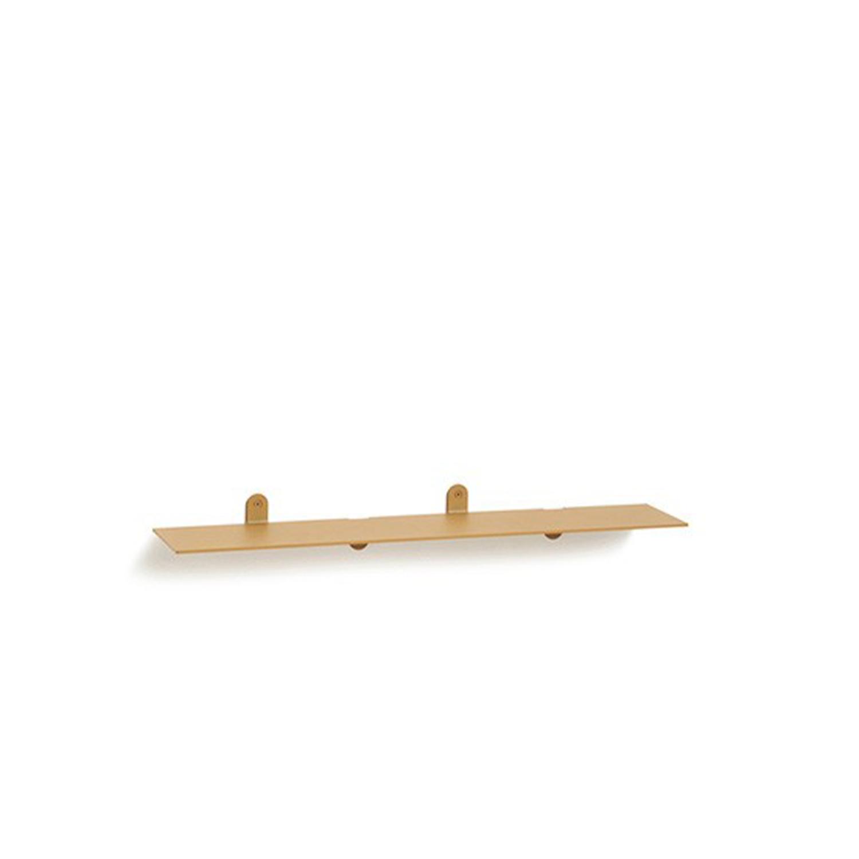 Shelf No 2
