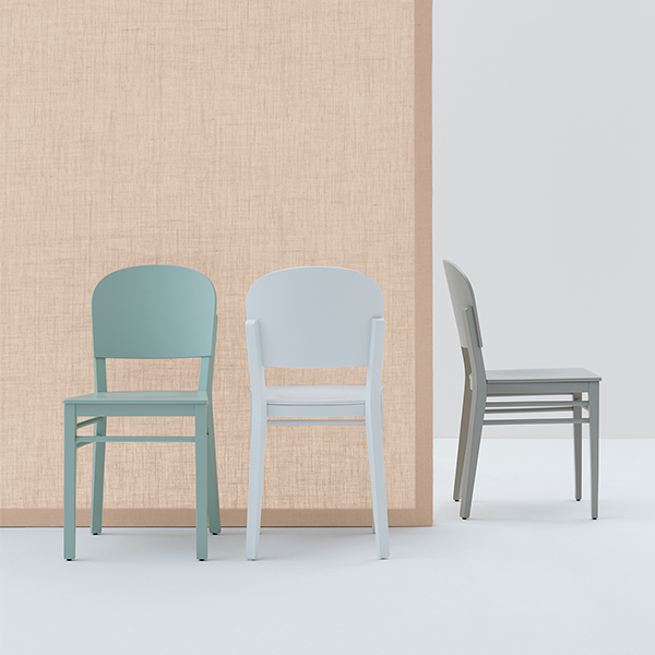 Aloe Upholstered Chair
