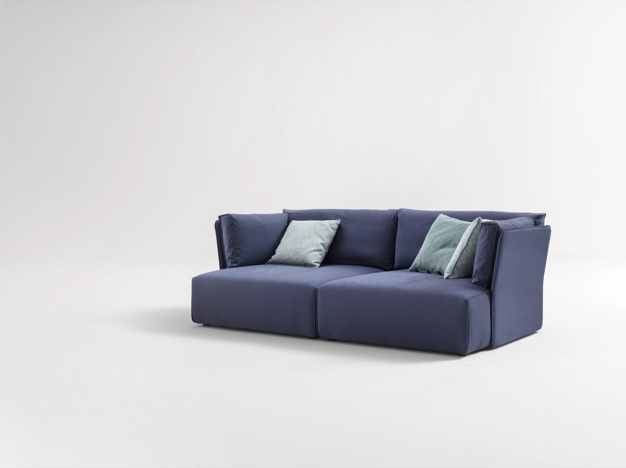 Smuk Sofa