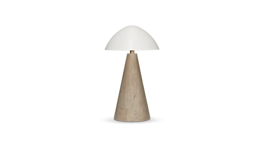 Meadow Fellow Lamp