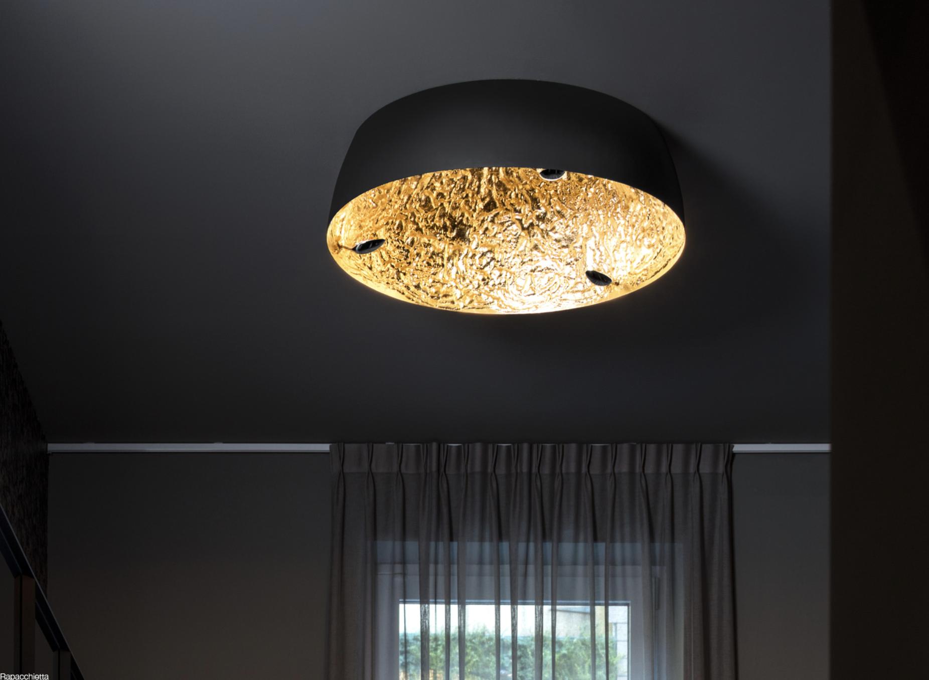 Stchu-Moon SR Ceiling Lamp
