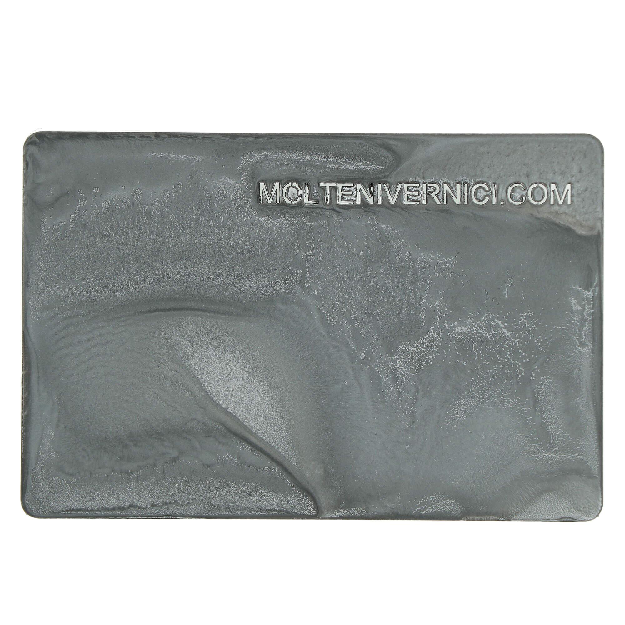 Materico Peltro Antico Oxidised Effect Varnish