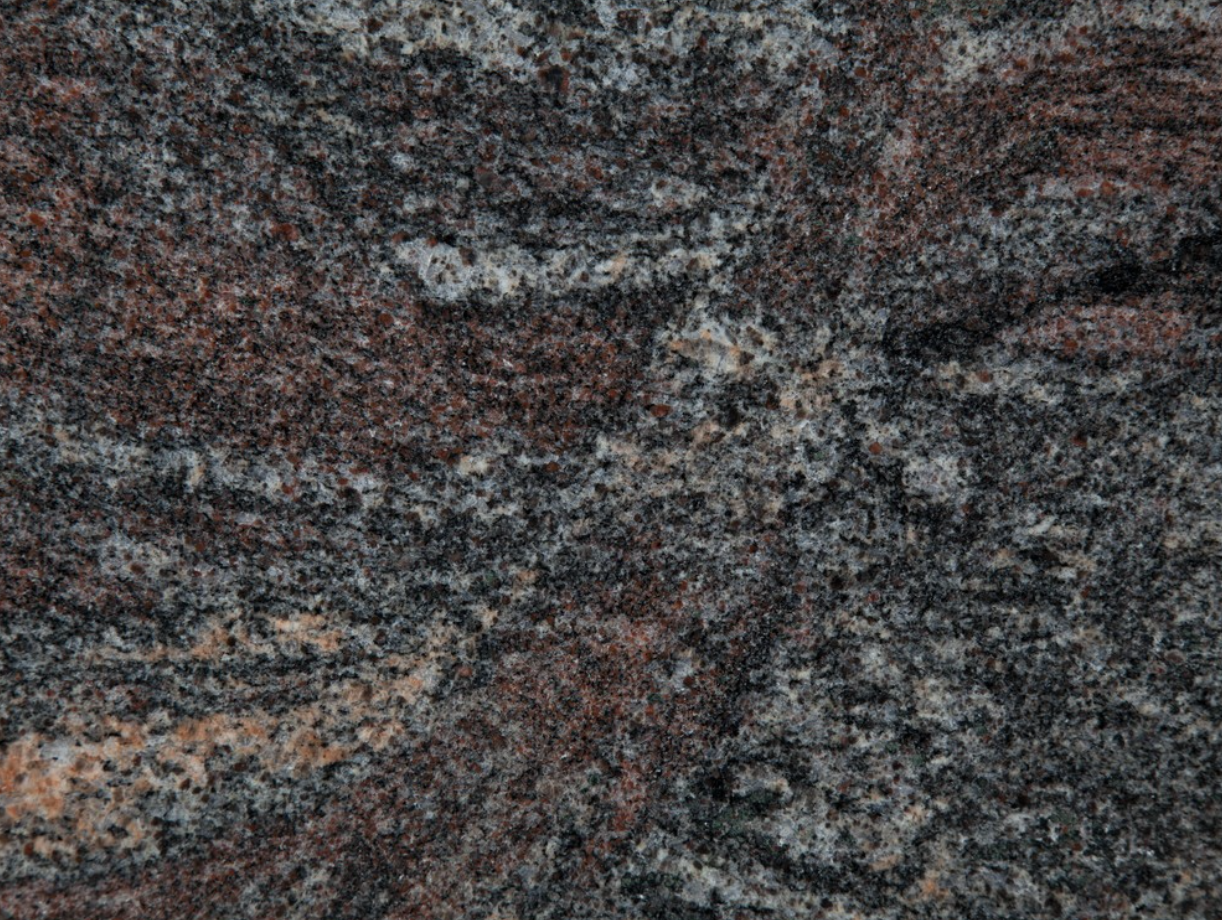 Paradiso - Paradiso granite originates from India. This stone is suitable for both interior and exterior design projects.  | Matter of Stuff