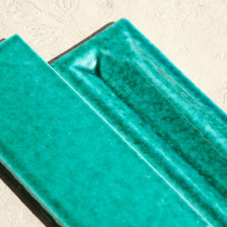Material Tiles | Matter of Stuff