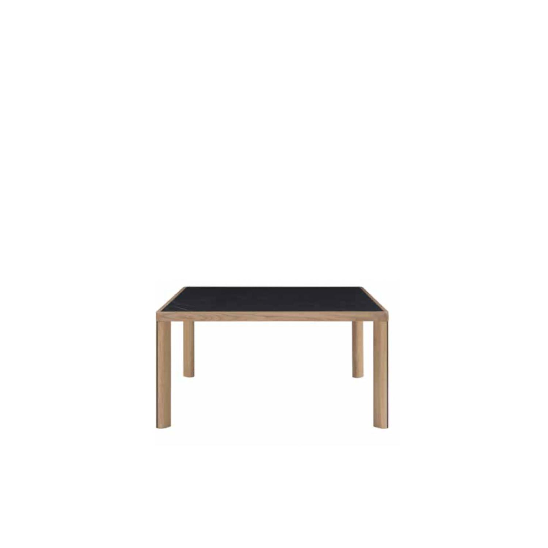 Ka-Bera 001 A Table