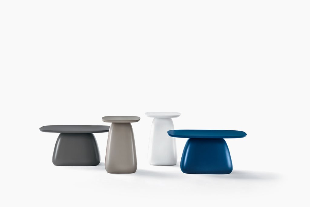 Cliff Occasional Table