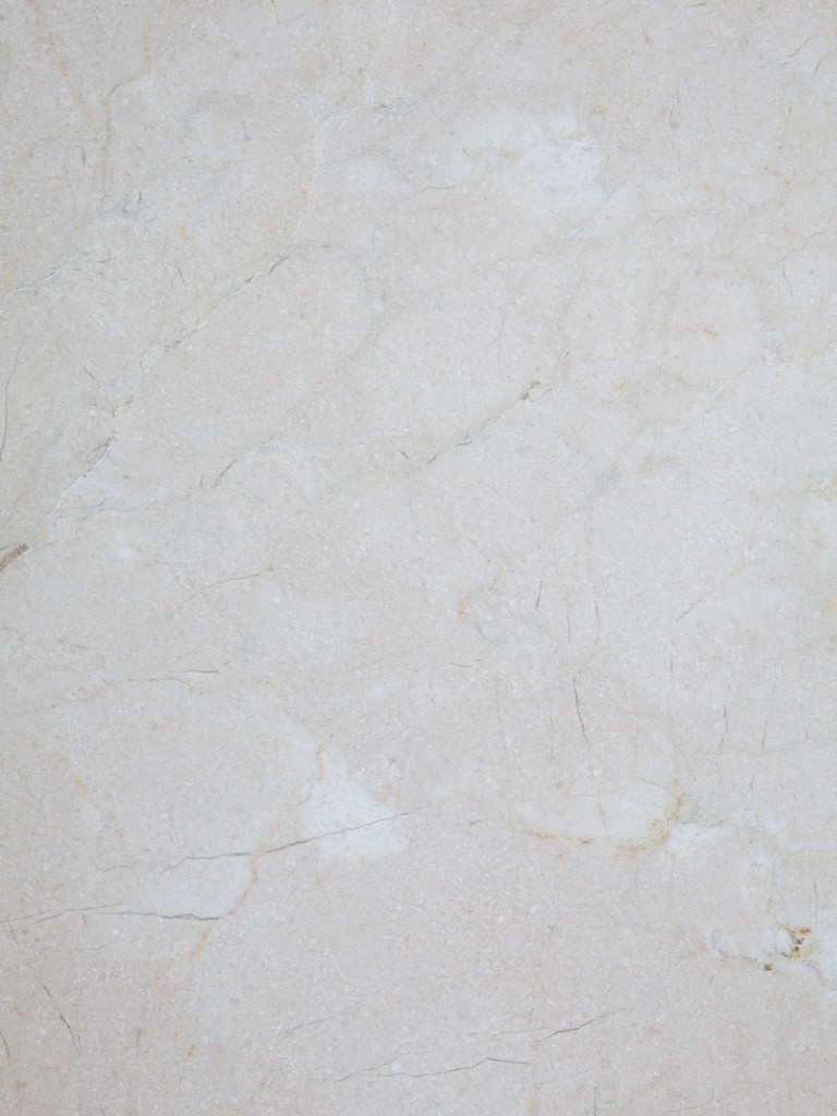 """Crema Marfil Marble - It has a very elegant cream-coloured tone. It has suitable characteristics for both the <b>use</b> in floorings as well as the cladding of facades. <ul class=""""dati-generali"""">  <li class=""""field-carico_di_rottura_a_compressione""""><span class=""""label-det"""">Compression tensile strength</span><span class=""""value-det"""">1624 kg/cm²</span></li>  <li class=""""field-carico_di_rottura_dopo_cicli_gelivita""""><span class=""""label-det"""">Tensile strength after freeze-thaw cycles</span><span class=""""value-det"""">1685 kg/cm²</span></li>  <li class=""""field-carico_di_rottura_unitario_a_flessione""""><span class=""""label-det"""">Unitary modulus of bending tensile strength</span><span class=""""value-det"""">102 kg/cm²</span></li>  <li class=""""field-coefficiente_imbibizione_acqua""""><span class=""""label-det"""">Water imbibition coefficient</span><span class=""""value-det"""">0,002000</span></li>  <li class=""""field-resistenza_all_urto""""><span class=""""label-det"""">Impact strength</span><span class=""""value-det"""">34 cm</span></li>  <li class=""""field-peso_per_unita_di_volume""""><span class=""""label-det"""">Mass by unit of volume</span><span class=""""value-det"""">2700 kg/m³</span></li> </ul> 