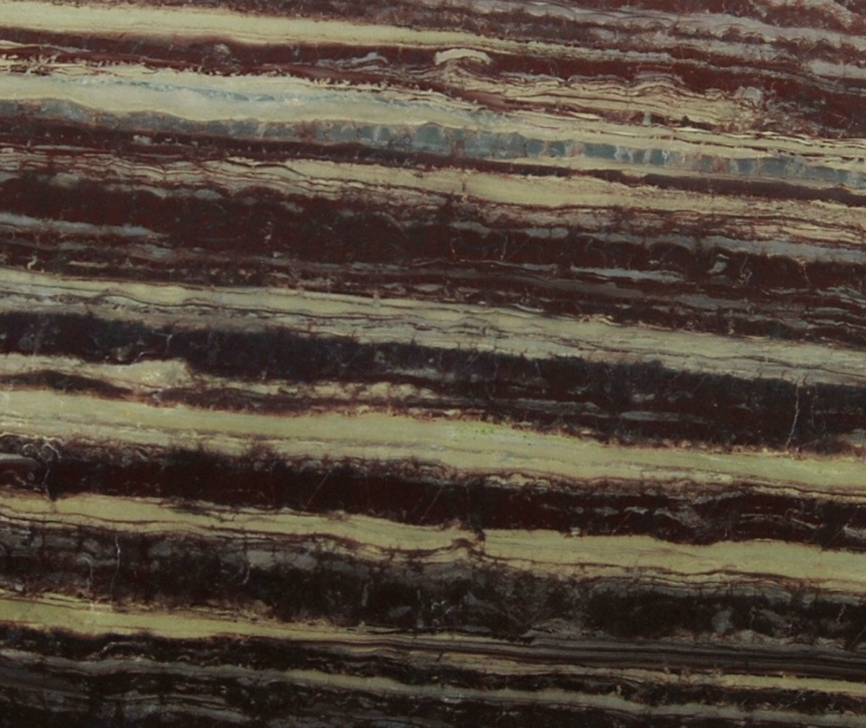 Parioli - Red coloured Parioli Quartzite is originating from Brazil. It can be used in kitchens, bathrooms, for walls and flooring.  | Matter of Stuff