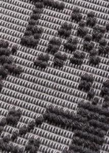 Material Woven | Matter of Stuff