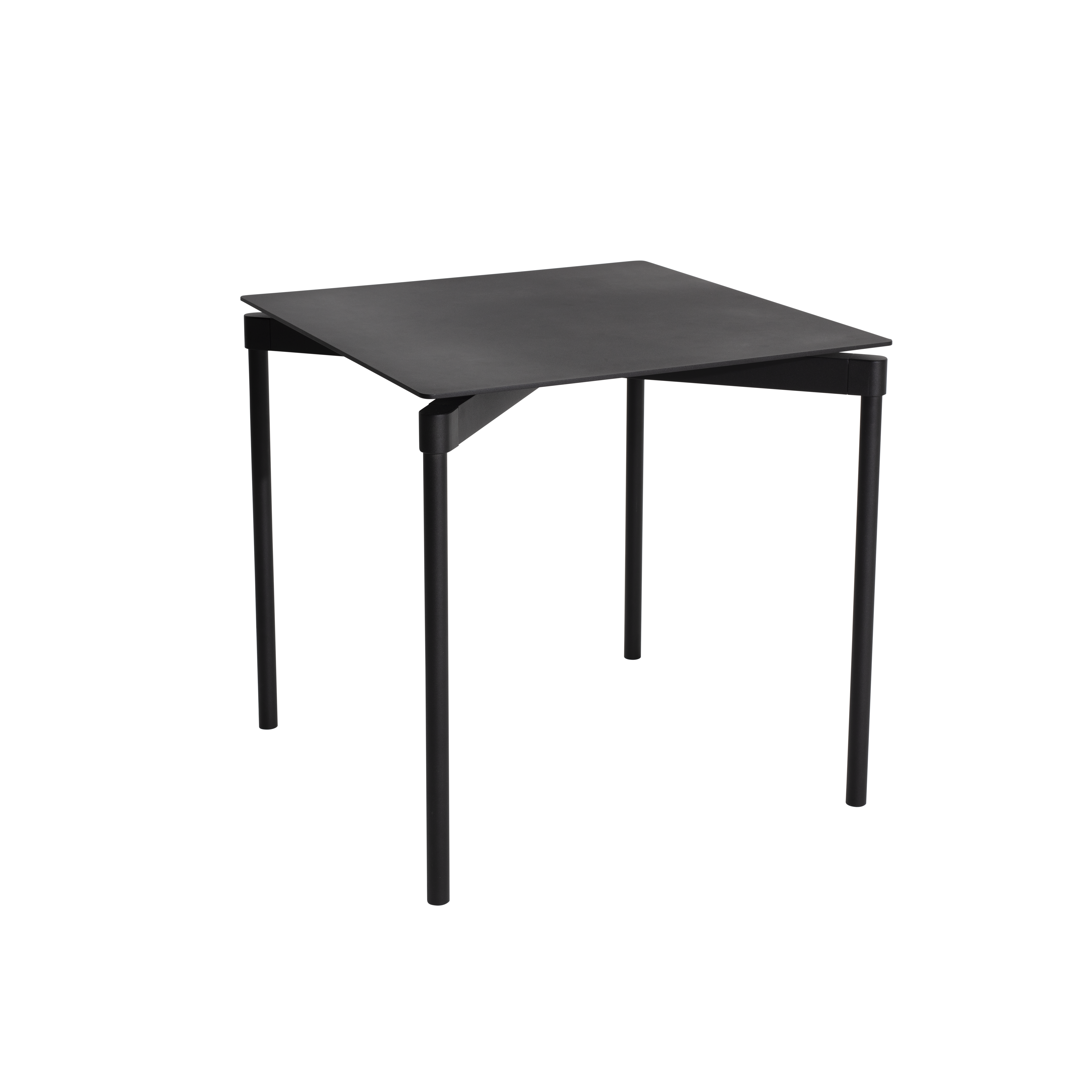Fromme Square chair