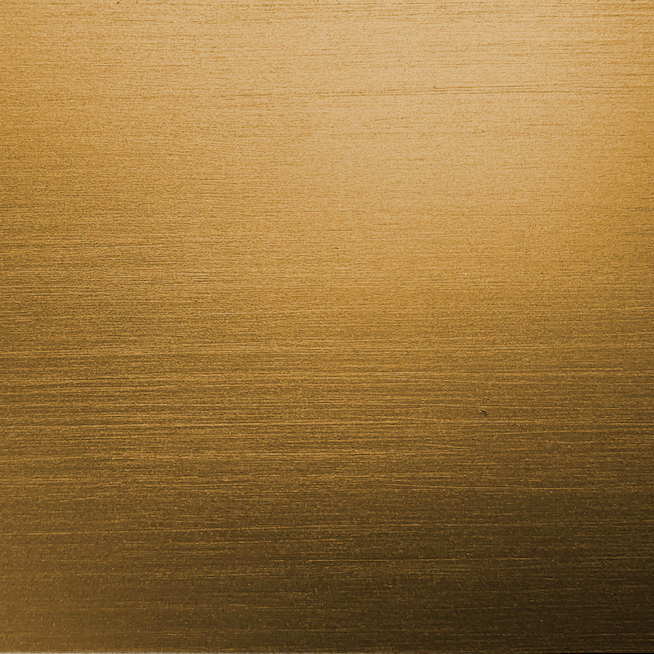 Anodyc Gold 6 Metal Varnish