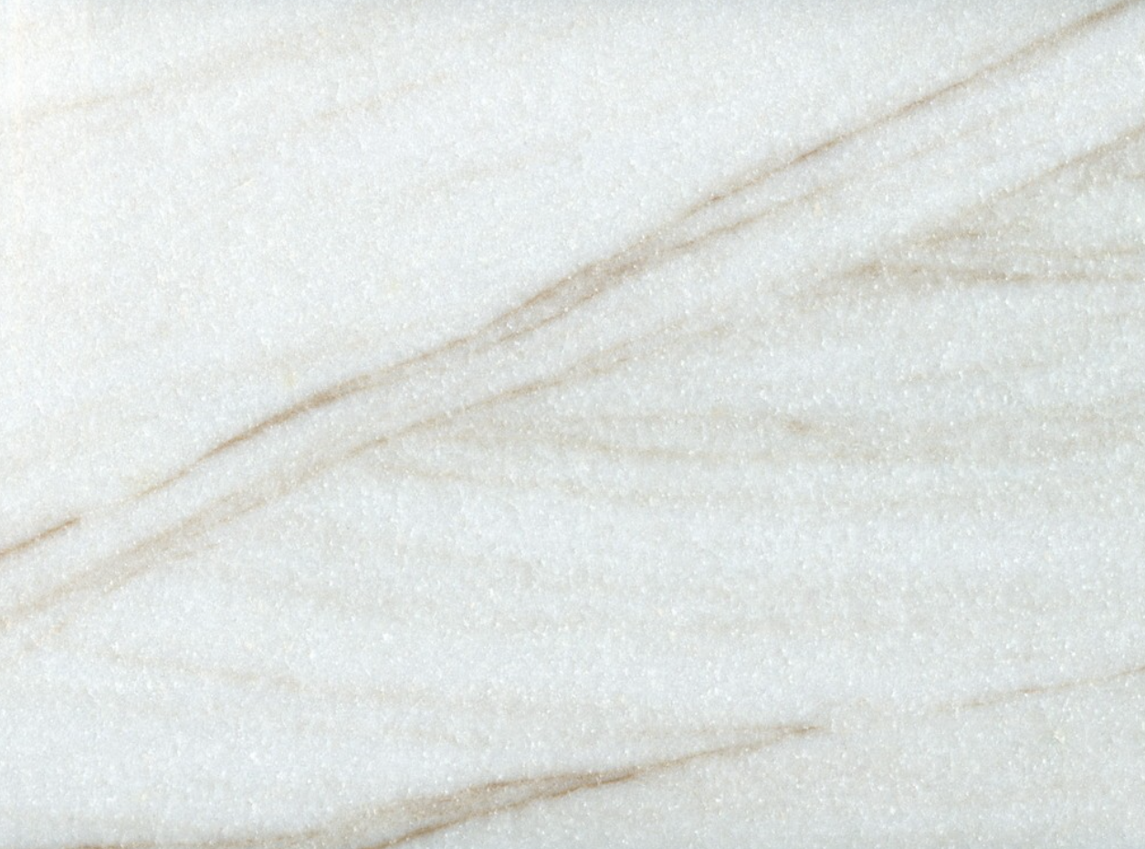 Macaubas White - Macaubas White Granite originated from Brazil. This stone is suitable for kitchens, walls and flooring. | Matter of Stuff