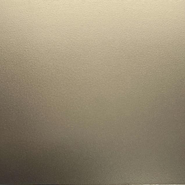 Never Palladio Gold Flat Metal Varnish