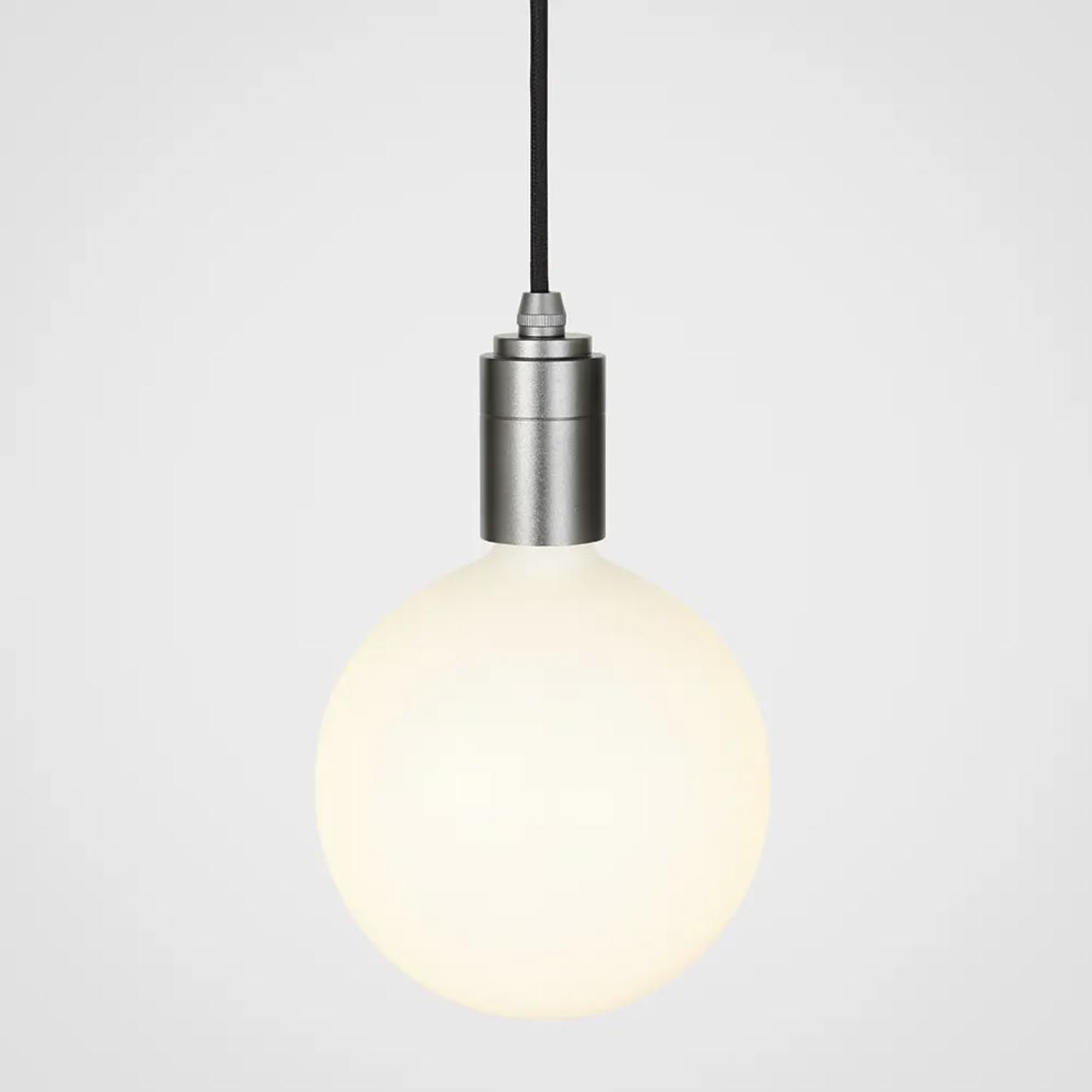 Sphere IV Pendant Light