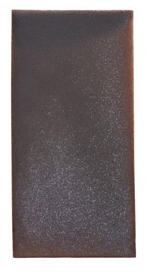 MN15S_12 Manganese Waste Glazed Tiles