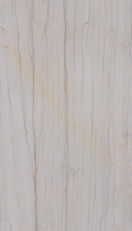White Macabus -  | Matter of Stuff