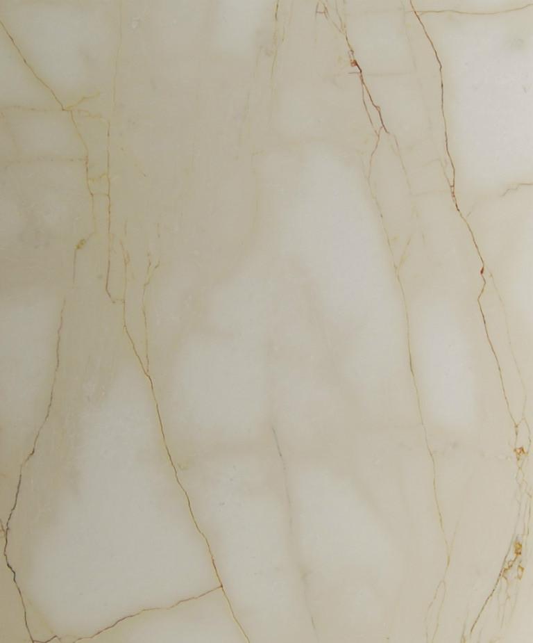 Crema Avorio -  | Matter of Stuff