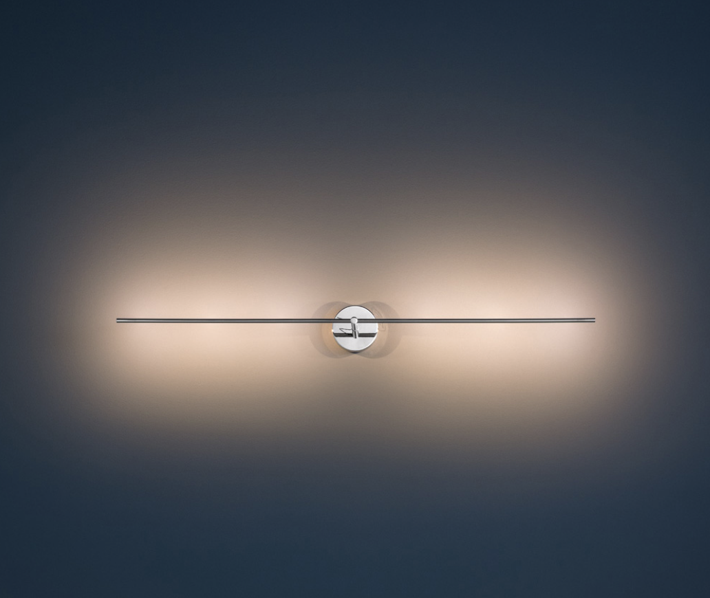 Light Stick CW Wall Light