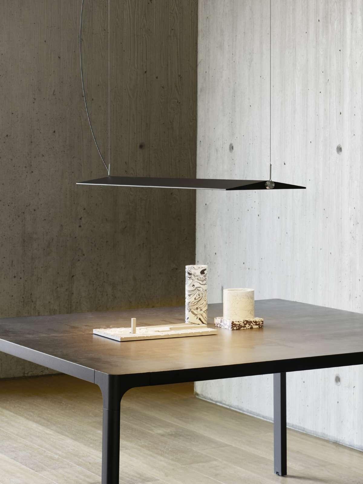 Fienile Suspension Lamp