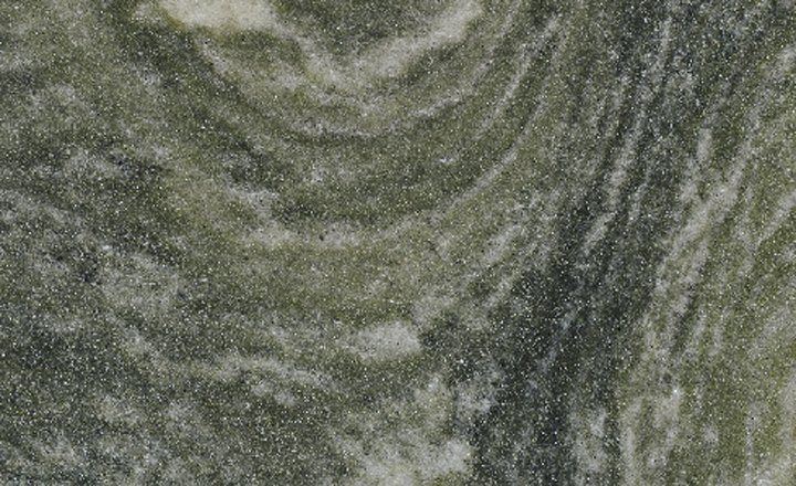 Verde Laguna Marble - Verde Laguna is a green marble quarried in Turkey | Matter of Stuff