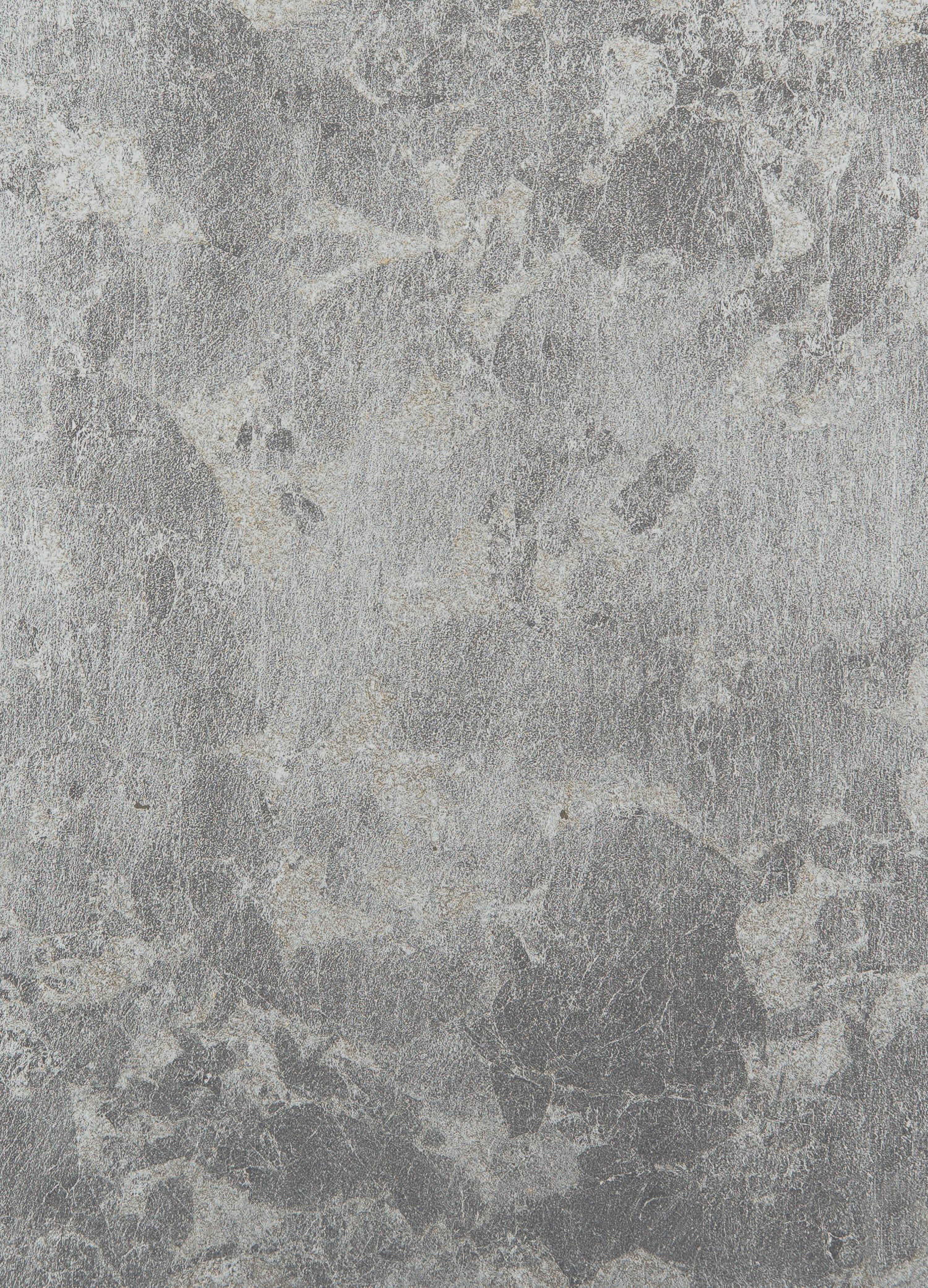 Material Foglia | Matter of Stuff