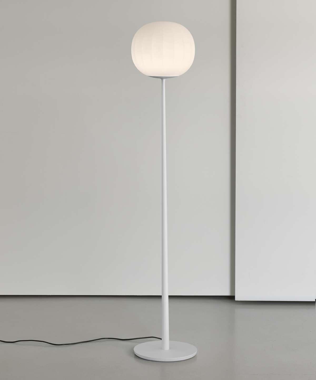 Lita Floor Lamp