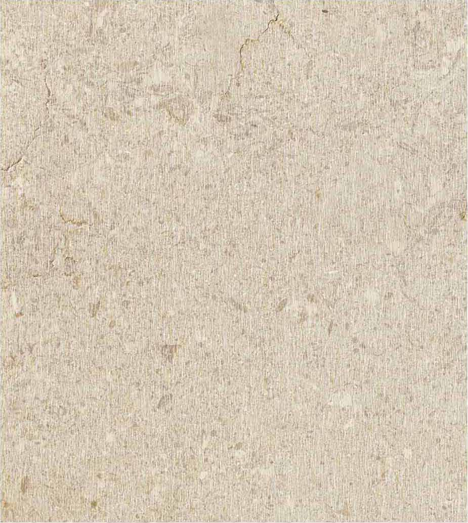 Grolla Beige Wood - Grolla hard limestone, the company's flagship product, is a versatile and resistant material because it lends itself to all types of processing.  What distinguishes this stone from the others are its extraordinary certified technical-mechanical characteristics, such as low water absorption, resistance to abrasion, salt, pollution and frost.  Thanks to these peculiarities, Grolla is suitable to the realisation of outdoor projects (ventilated and glued facades, floors, swimming pools) and interiors (wall coverings, floors, bathrooms, kitchens, objects and furnishing elements such as sinks, shower trays, tubs, tables and much more).  The colors of the Grolla range from beige to intense pink shades, passing through grey.  The remarkable technical characteristics, combined with the aesthetic qualities of this stone, adapt to suited to styles, architectural contexts and design from classic to contemporary, perfectly matching with wood, glass, steel and other materials.  Interiors and exteriors, classicism and contemporaneity: for Grolla, every solution is possible. | Matter of Stuff