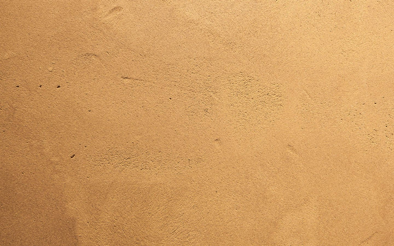 Material TerraVista - Natural Clay Plaster | Matter of Stuff