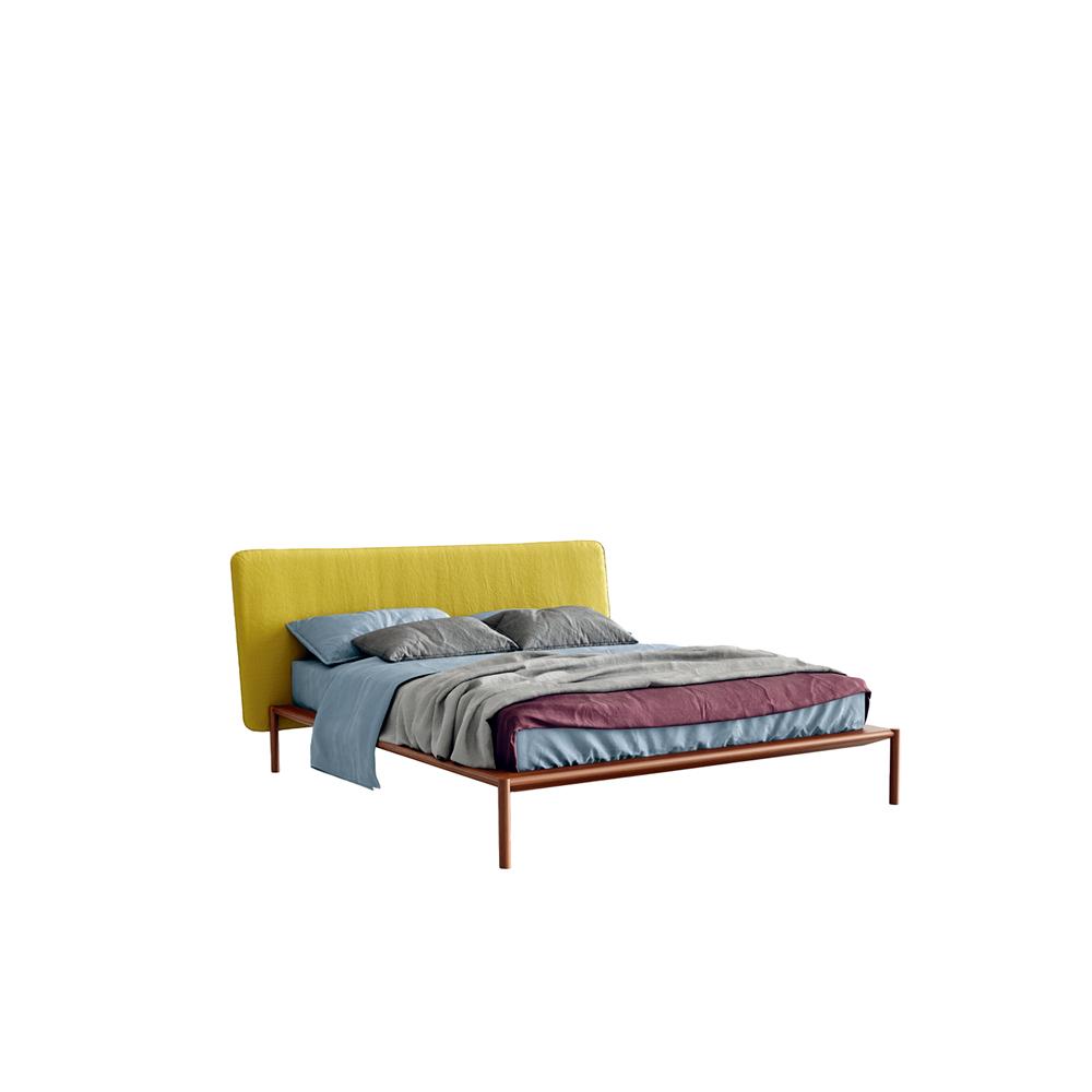 Rain Bed