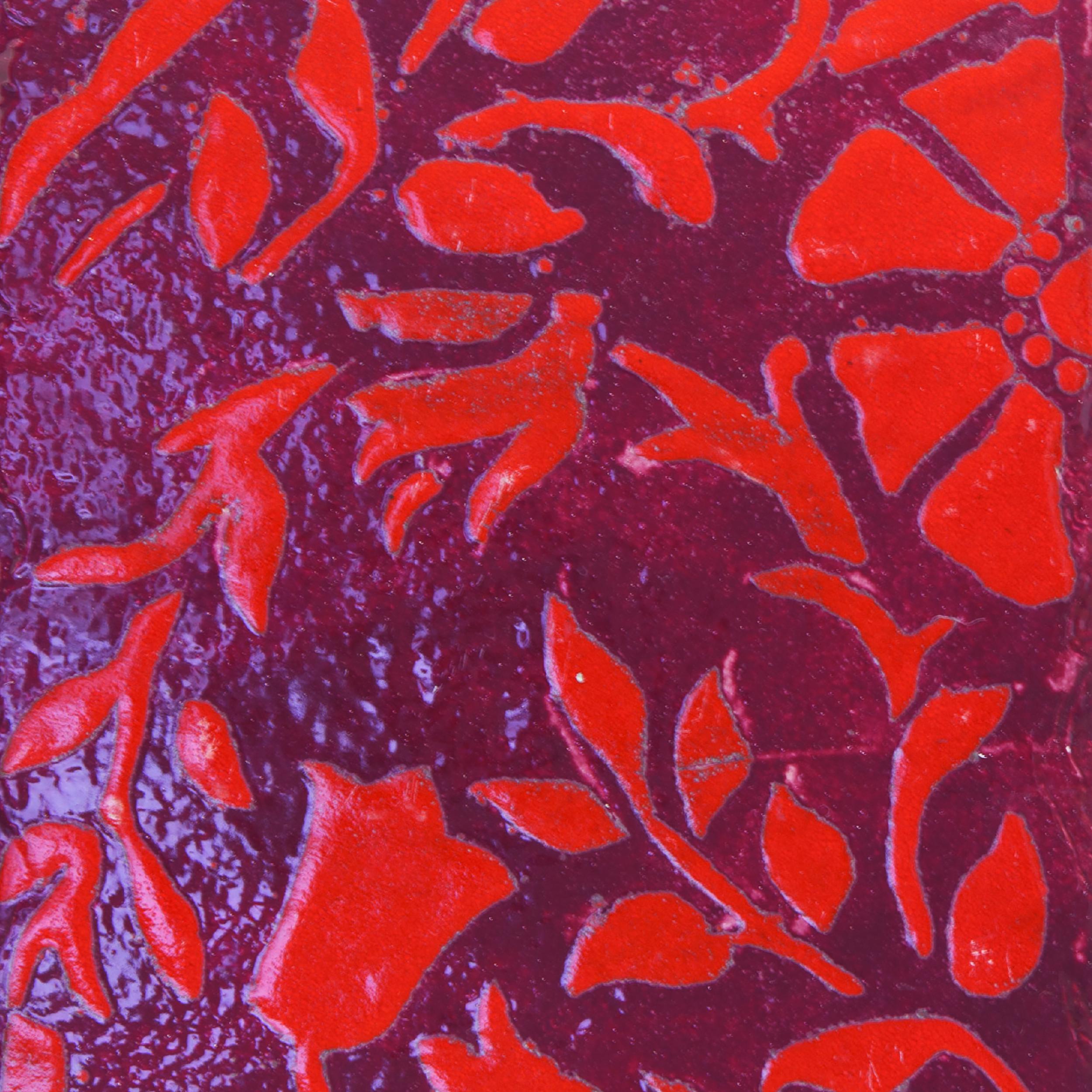 Square Tiles Mix Decorations -  | Matter of Stuff