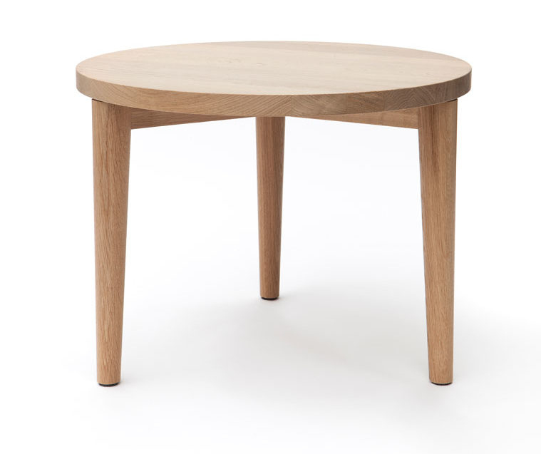 January Coffee Table