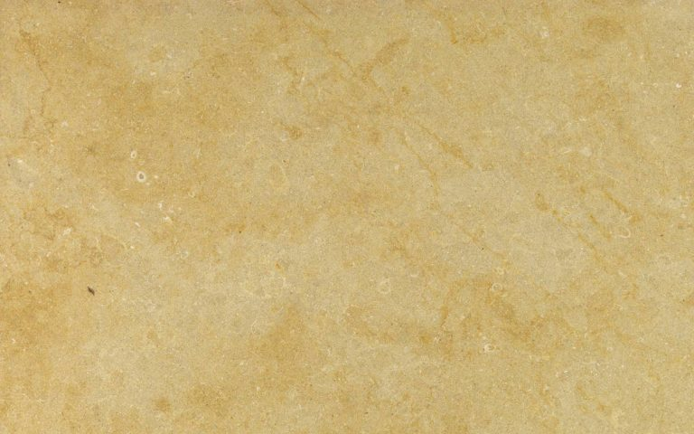 Jerusalem Gold - Jerusalem Gold is a golden beige limestone quarried in Israel.   	Heat expansion coefficient: 0,000073 mm/m˚C   	Mass by unit of volume: 2620 kg/m3  | Matter of Stuff