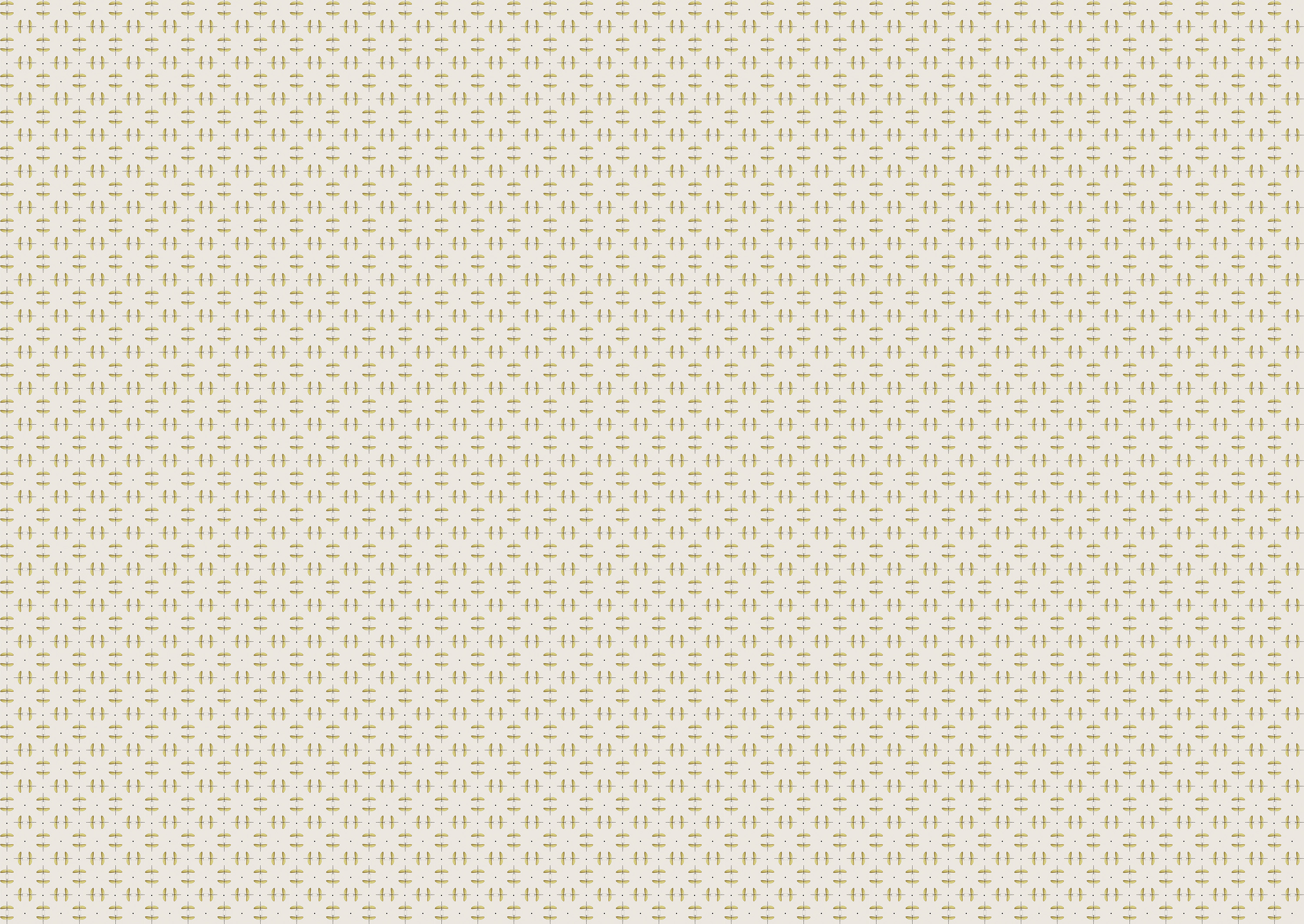 Paraphasmatide Ivory - It is not just wallpaper, but dreams that remodel places, perspectives that give life to spaces. Wallpaper does not cover environments, but interprets them thanks to the fascinations of those who live there. Wallpaper does not cover walls, but offers new perspectives which seduce your imagination.