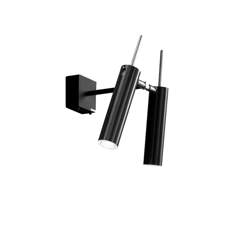 Lucenera 503 Wall Lamp