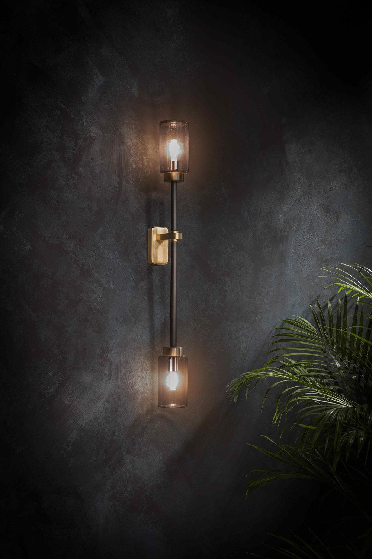 Farol Wall Light - Single
